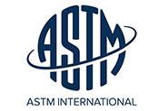 ASTM E1527-13