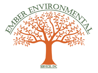 Ember Environmental Services