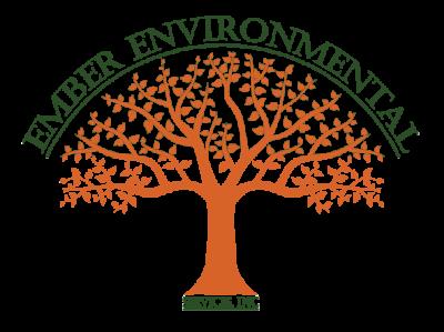 Ember Environmental Services